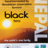 black-tea-label