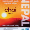 chai-tea-label