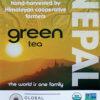 green-tea-label