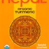 turmeric-label